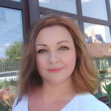 Азалия, 44, Volgograd, Russian Federation