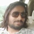 Pk, 26, Malappuram, India