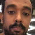 Ali, 32, Doha, Qatar