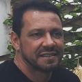 Andre Almeida, 43, Rio Das Ostras, Brazil