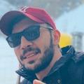 GuideBakutransfer, 29, Baku, Azerbaijan