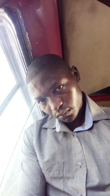mombasa dating photos