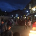 enroot0728, 40, Kathmandu, Nepal
