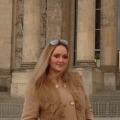 Daria, 30, Kiev, Ukraine