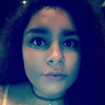 Karen, 27, Chihuahua, Mexico