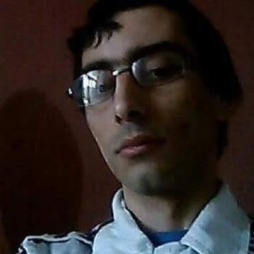 Lebsir hamza, 34, Jijel, Algeria
