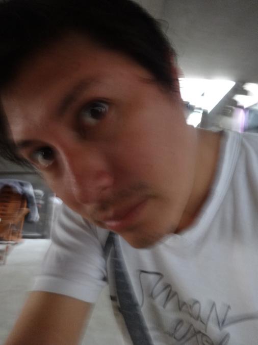 leonardo sanchez, 35, Lima, Peru