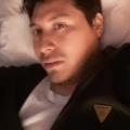 leonardo sanchez, 33, Lima, Peru
