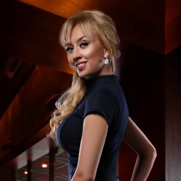 kateryna, 34, Bryansk, Russian Federation