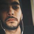 Mohamed Elshafie, 23, Ismailia, Egypt
