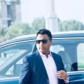 Shiraz, 40, Manama, Bahrain