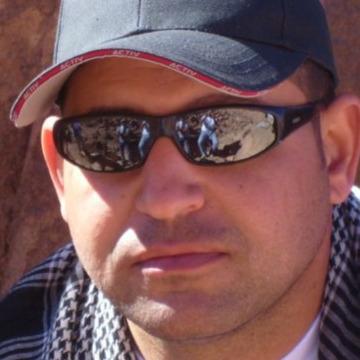 MOHAMED, 43, Alexandria, Egypt