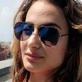 Lila, 29, Tbilisi, Georgia