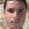 Serhat Güçlü, 25, Istanbul, Turkey