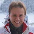 Антон Ковалкин, 31, Moscow, Russian Federation