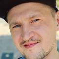 Ruslan Makarov, 28, Moscow, Russian Federation