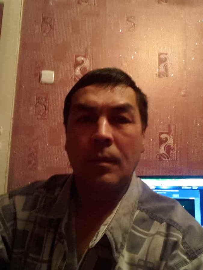 ерлан муканов, 47, Aksu, Kazakhstan