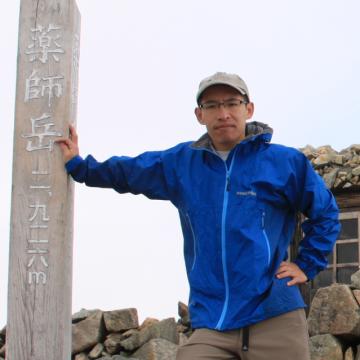 みつくん, 44, Muko, Japan