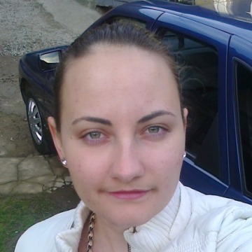 Радка Катеринкинска, 28, Botevgrad, Bulgaria