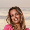 Livia Brockini, 32, Manaus, Brazil