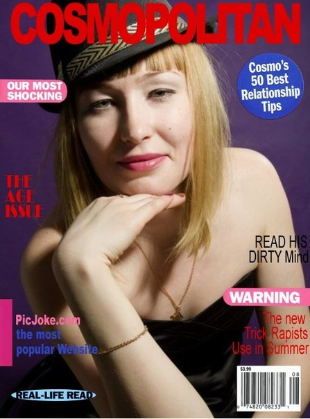 Lira, 38, Yoshkar-Ola, Russian Federation