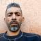 0629181327 hicham, 38, Marrakesh, Morocco