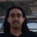 almoorhaf, 41, Ad Dammam, Saudi Arabia