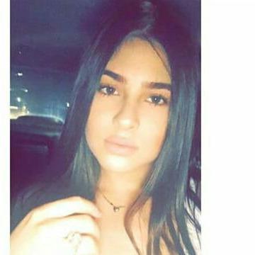 Laial, 21, Rabat, Morocco