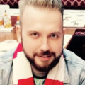 Mike (Misha), 32, Moscow, Russian Federation