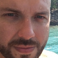 Mike (Misha), 34, Moscow, Russian Federation
