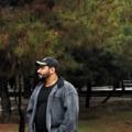 Ahmed, 37, Muscat, Oman