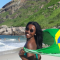 Elayne, 30, Rio de Janeiro, Brazil