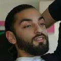 Borhane Ddine Gharbi, 29,