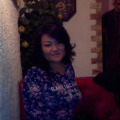 Che Claire, 40, Almaty, Kazakhstan