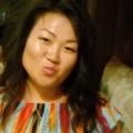 Che Claire, 39, Almaty, Kazakhstan