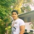 mohamed eldin, 36, Alexandria, Egypt
