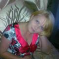 Nastja Pashkowa, 32, Postavy, Belarus