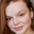 Tanya, 20, Kharkiv, Ukraine