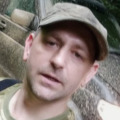 众神英加的战士, 36, Gelendzhik, Russian Federation
