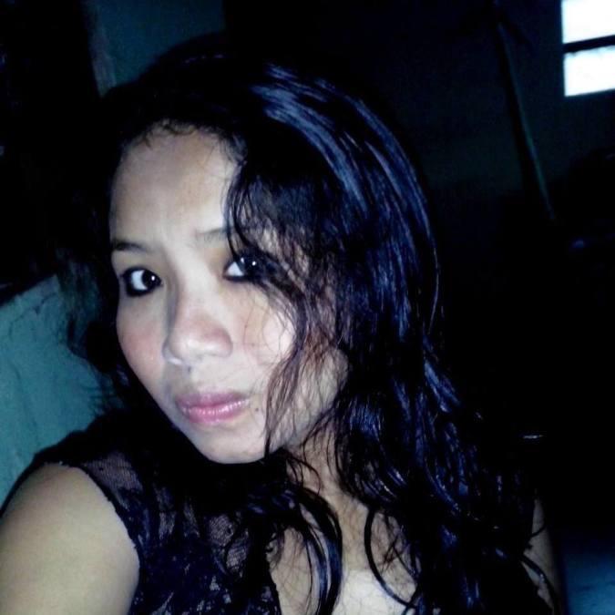 Mariel Pech, 26, Merida, Mexico