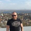 Кирилл, 49, Moscow, Russian Federation