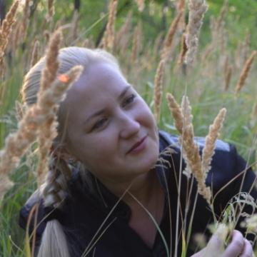 Татьяна, 34, Shakhty, Russian Federation