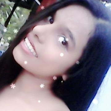 marizathbel, 22, Florencia, Colombia