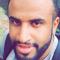Ahmed, 25, Muscat, Oman