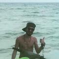 RayRay, 30,