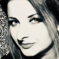 Oxana  Sidorenko, 29, Kryvyi Rih, Ukraine