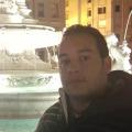 Omar Kouki, 25, Tunis, Tunisia