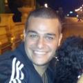 Omar, 28,