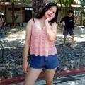 Abi, 22, Manila, Philippines