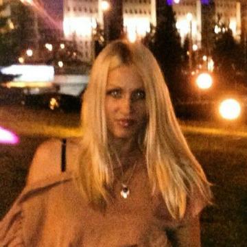 Анастасия Мамонтова, 39, Minsk, Belarus
